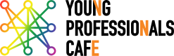Young Professionals Cafe Logo